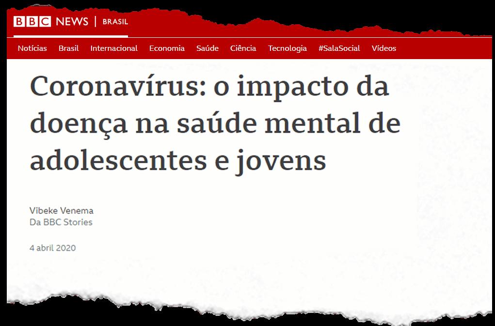 notiica 2
